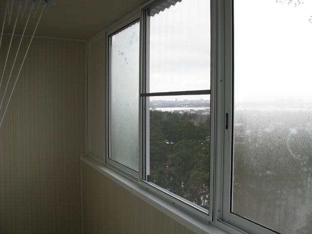 Москитная сетка на раздвижные окна, сетки на алюминиевые окна и ПВХ конструкции, стационарные москитные сетки на балкон.