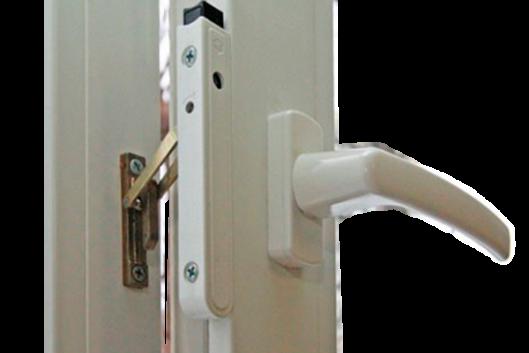 Блокиратор на окно Multi-Vent