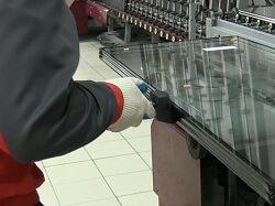 Ремонт стеклопакетов томск